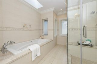Photo 13: 3825 W 39TH Avenue in Vancouver: Dunbar House for sale (Vancouver West)  : MLS®# R2580350