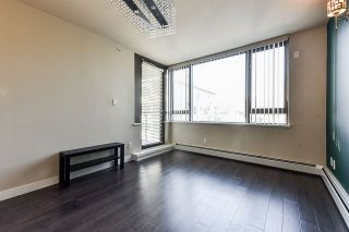 """Photo 12: 309 2689 KINGSWAY in Vancouver: Collingwood VE Condo for sale in """"SKYWAY TOWER"""" (Vancouver East)  : MLS®# R2537465"""
