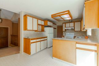 Photo 8: 2556 TRILLIUM Place in Coquitlam: Summitt View House for sale : MLS®# R2565720