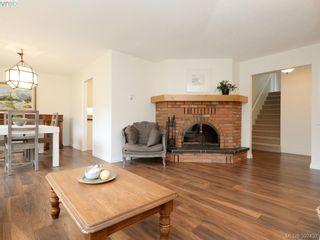 Photo 5: 4275 Baylis Pl in VICTORIA: SE Gordon Head House for sale (Saanich East)  : MLS®# 788741