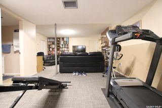 Photo 23: 150 Rao Crescent in Saskatoon: Silverwood Heights Residential for sale : MLS®# SK844321