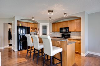 Photo 6: 2630 MARION Place in Edmonton: Zone 55 House for sale : MLS®# E4248409