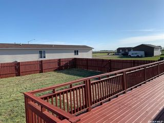 Photo 3: 90 Foord Crescent in Macoun: Residential for sale : MLS®# SK838264