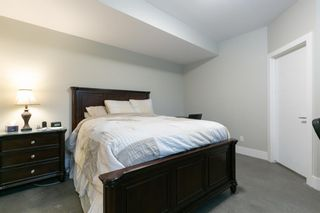 Photo 31: 1635 23 Avenue NW in Calgary: Capitol Hill Detached for sale : MLS®# A1117100