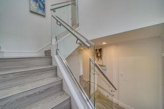 Photo 37: 4218 W 10TH Avenue in Vancouver: Point Grey House for sale (Vancouver West)  : MLS®# R2591203