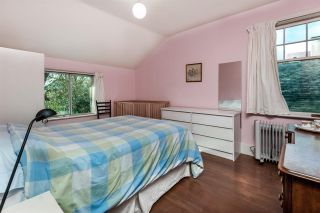 """Photo 9: 3535 W 19TH Avenue in Vancouver: Dunbar House for sale in """"DUNBAR"""" (Vancouver West)  : MLS®# R2036245"""