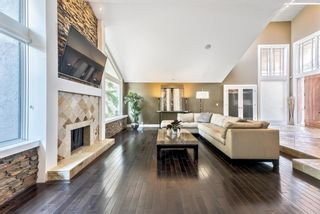 Photo 8: 12715 Canso Place SW in Calgary: Canyon Meadows Detached for sale : MLS®# A1130209