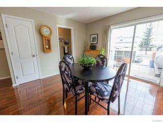Photo 11: 119 663 Beckett Crescent in Saskatoon: Arbor Creek Complex for sale (Saskatoon Area 01)  : MLS®# 604304