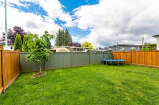 Photo 24: 45374 WESTVIEW Avenue in Chilliwack: Chilliwack W Young-Well House for sale : MLS®# R2586988