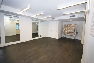 Photo 8: 503 5233 GILBERT Road in Richmond: Brighouse Condo for sale : MLS®# R2557562