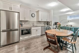 Photo 28: 126 West Grove Rise SW in Calgary: West Springs Detached for sale : MLS®# A1125890