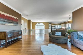 Photo 9: 125 Sandstone Court: Okotoks Semi Detached for sale : MLS®# A1099548