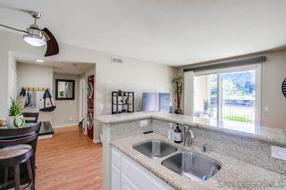 Photo 8: MISSION VALLEY Condo for sale : 1 bedrooms : 2220 Camino De La Reina #102 in San Diego