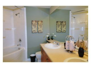 Photo 5: 213 2958 SILVER SPRINGS Boulevard in Coquitlam: Westwood Plateau Condo for sale : MLS®# V879481