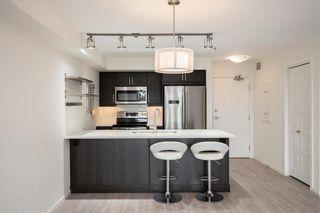 Photo 9: 219 670 Hugo Street South in Winnipeg: Lord Roberts Condominium for sale (1Aw)  : MLS®# 202116552