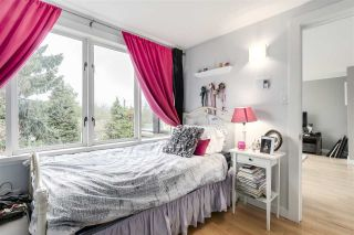 """Photo 17: 3561 W 26TH Avenue in Vancouver: Dunbar House for sale in """"Dunbar"""" (Vancouver West)  : MLS®# R2149312"""