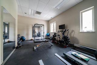 Photo 28: 509 99 WELLINGTON Crescent in Winnipeg: Osborne Village Condominium for sale (1B)  : MLS®# 202117620