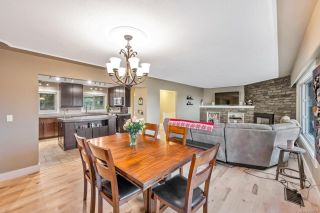 Photo 8: 300 Milburn Dr in Colwood: Co Lagoon House for sale : MLS®# 862707