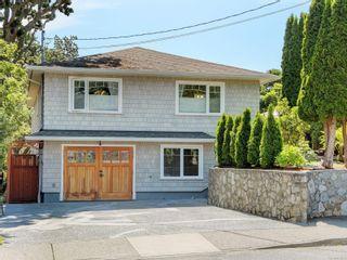 Photo 4: 1957 Hampshire Rd in : OB North Oak Bay House for sale (Oak Bay)  : MLS®# 878624