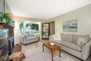 """Photo 9: 12710 BECKETT Road in Surrey: Crescent Bch Ocean Pk. House for sale in """"Crescent Beach"""" (South Surrey White Rock)  : MLS®# R2595468"""