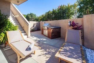 Photo 31: LA JOLLA House for sale : 5 bedrooms : 5552 Via Callado