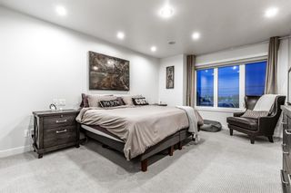 Photo 25: 2929 17 Street SW in Calgary: South Calgary Row/Townhouse for sale : MLS®# A1092134