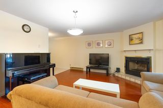 """Photo 4: 31 7540 ABERCROMBIE Drive in Richmond: Brighouse South Townhouse for sale in """"NEWPORT TERRACE"""" : MLS®# R2593819"""