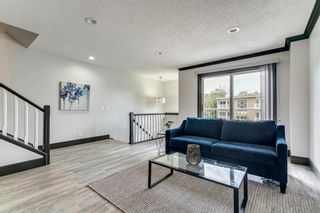 Photo 4: 1619 16 Avenue SW in Calgary: Sunalta Row/Townhouse for sale : MLS®# A1102172