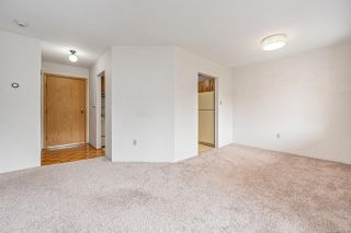 Photo 3: 306 73 W Gorge Rd in : SW Gorge Condo for sale (Saanich West)  : MLS®# 879452