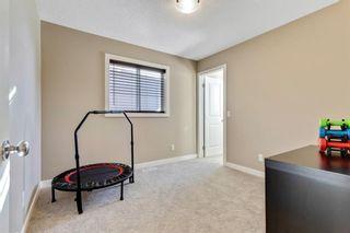 Photo 19: 92 Sunrise Terrace: Cochrane Detached for sale : MLS®# A1070584