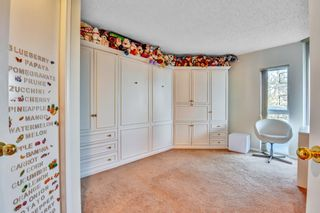 Photo 15: 403 71 JAMIESON Court in New Westminster: Fraserview NW Condo for sale : MLS®# R2525983