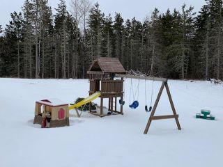 Photo 18: 1684 Millsville Road in Millsville: 108-Rural Pictou County Residential for sale (Northern Region)  : MLS®# 202105125