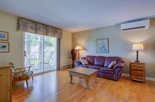 Photo 3: 41 Carriageway Court in Bedford: 20-Bedford Residential for sale (Halifax-Dartmouth)  : MLS®# 202010775