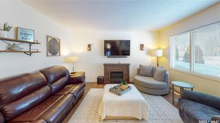 Photo 4: 18 Halleran Place in Regina: Coronation Park Residential for sale : MLS®# SK850513