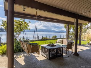 Photo 16: 11424 Chalet Rd in NORTH SAANICH: NS Deep Cove House for sale (North Saanich)  : MLS®# 838006