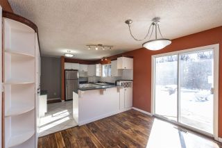 Photo 33: 205 Grandisle Point in Edmonton: Zone 57 House for sale : MLS®# E4230461