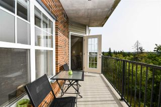 Photo 9: 306 277 Rutledge Street in Bedford: 20-Bedford Residential for sale (Halifax-Dartmouth)  : MLS®# 202019147