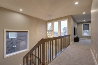 Photo 36: 17823 78 Street in Edmonton: Zone 28 House for sale : MLS®# E4236432