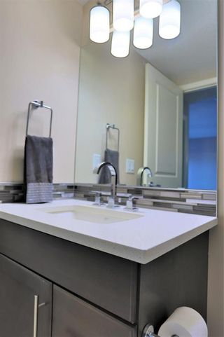 Photo 19: 2309 402 Kincora Glen Road NW in Calgary: Kincora Apartment for sale : MLS®# A1072725