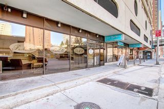 Photo 3: 1412 221 6 Avenue SE in Calgary: Downtown Commercial Core Apartment for sale : MLS®# A1097490