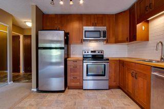 Photo 6: 303 10432 76 Avenue NW in Edmonton: Zone 15 Condo for sale : MLS®# E4262439