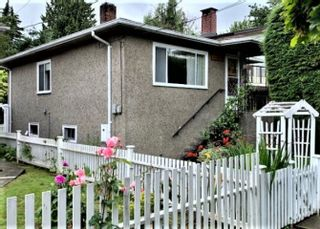 Photo 1: 1736 E 28TH Avenue in Vancouver: Victoria VE House for sale (Vancouver East)  : MLS®# R2468867