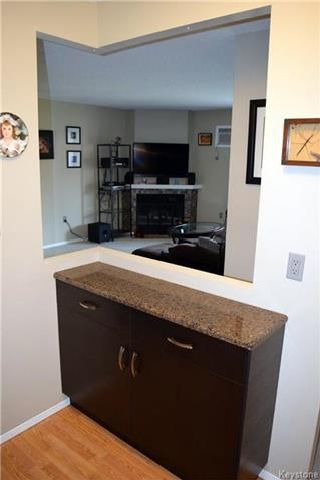Photo 7: 10 1442 Dakota Street in Winnipeg: River Park South Condominium for sale (2F)  : MLS®# 1726848