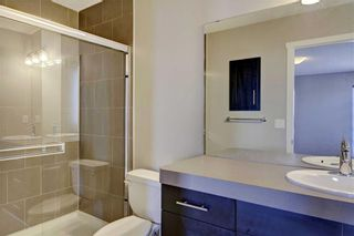 Photo 24: 89 CHAPALINA Square SE in Calgary: Chaparral Row/Townhouse for sale : MLS®# C4214901