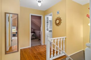 Photo 24: 1224 Chapman St in Victoria: Vi Fairfield West House for sale : MLS®# 859273