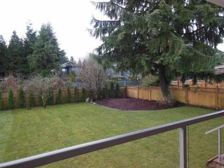 """Photo 17: 2039 KIRKSTONE Road in North Vancouver: Westlynn House for sale in """"WESTLYNN"""" : MLS®# R2025634"""