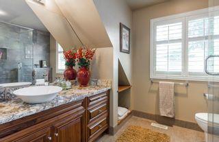 Photo 12: 12662 28 Avenue in Surrey: Crescent Bch Ocean Pk. House for sale (South Surrey White Rock)  : MLS®# R2185973