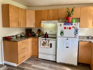 Photo 5: 534 Anderson Avenue in Winnipeg: North End Residential for sale (4C)  : MLS®# 202113841