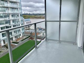 """Photo 15: 1005 988 QUAYSIDE Drive in New Westminster: Quay Condo for sale in """"Riversky 2"""" : MLS®# R2625383"""