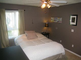 """Photo 6: # 308 2333 TRIUMPH ST in Vancouver: Hastings Condo for sale in """"Landmark Monterey"""" (Vancouver East)  : MLS®# V1025598"""